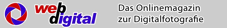 Webdigital 728x90 Banner