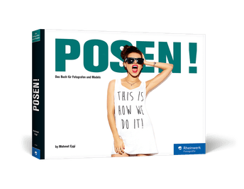 Posen Model Modelvertrag Model Release kostenlos Download