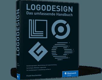 Logodesign - Das umfassende Handbuch