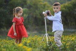 Kaufberatung: Günstige Kamera für Einsteiger und Anfänger