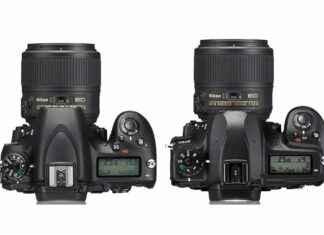 D750-D780