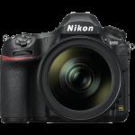 Nikon D850 futurezone award