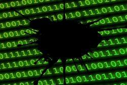 Datensicherung – der richtige Schutz vor Datenverlust