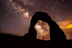 Nachtfotografie: 9 Profi-Tipps für erfolgreiche Fotos