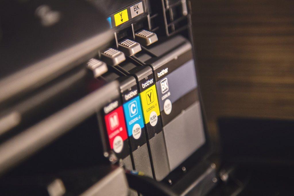 Kaufberatung Fotodrucker für Fotografen, Papier, Tinte und Auflösung der Drucker
