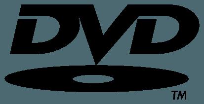 DVD Video Lernvideo Lektion