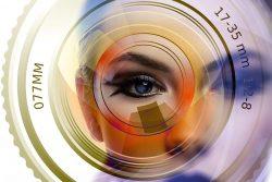 Digitale vs. analoge Fotografie. Ein Vergleich der Vorteile & Nachteile