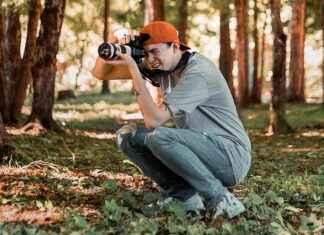 Fototipps für Einsteiger