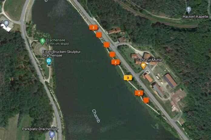 geotagging lightroom GPS