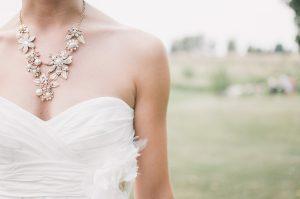 Enttäuschungen bei Hochzeitsfotos vermeiden