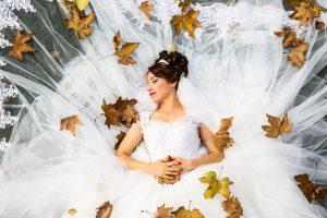Hochzeit und Hochzeitsplaner Planung