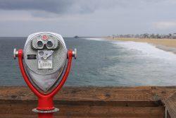 Zoom oder Festbrennweite ? – Ratgeber