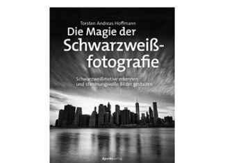 Magie der Schwarzweißfotografie