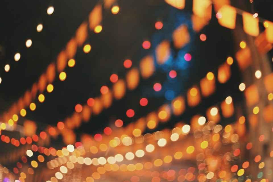 Nachts fotografieren Nachtfotografie