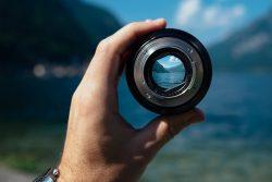 Wechselobjektive: Worauf Du vor dem Kauf achten musst