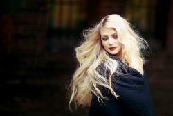 Porträts fotografieren – Tipps
