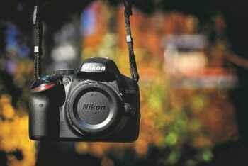 Idee für Fotografieren Fotoidee