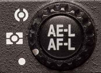 AEL AE-L