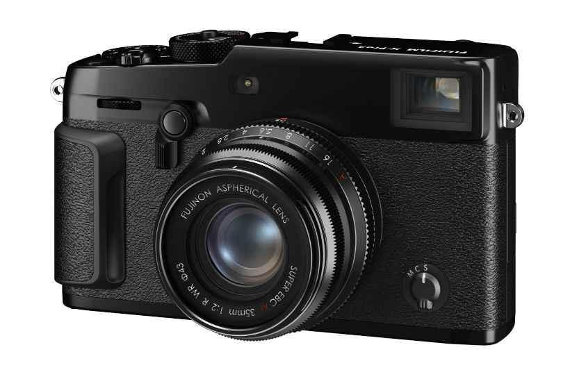 Systemkamera Fujifilm Canon EOS M Nikon Z Sony Bestseller Bestsellerliste